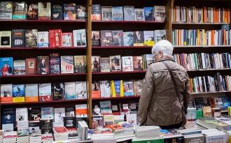 Les recomanacions literàries imprescindibles per Sant Jordi