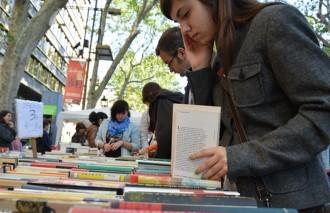 Quins municipis catalans llegeixen més?