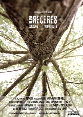 Vés a: El 9 de maig s'estrena el documental «Dreceres», sobre la CIC