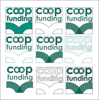 Vés a: Neix CoopFunding, nova plataforma de cofinançament lliure i cooperatiu