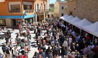 Begur celebra la 16a Campanya Gastronòmica Peix de Roca