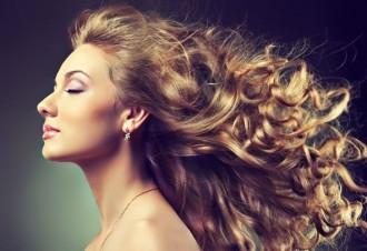4 trucs de bellesa que pots fer-te a casa