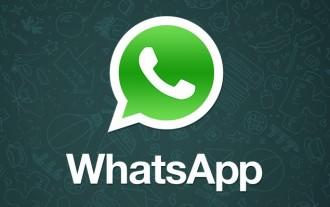 Les novetats que trobarem a WhatsApp