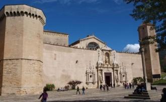 El Museu de la Vida Rural presenta les cartes d'Eduard Toda i Jaume Barrera