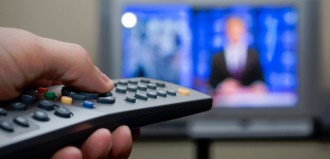 La TDT perdrà 9 canals assignats il·legalment