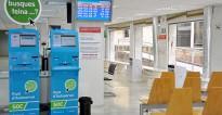 Vés a: ERC vol el mínim de cotxes oficials