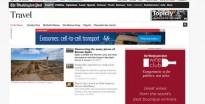 Vés a: La pedrera del Mèdol deixa al descobert nous vestigis arqueològics