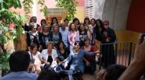 Vés a: ERC i Reagrupament arriben a un acord per a les llistes del 20N a Girona