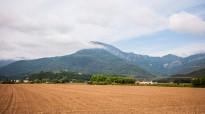 Vall d'en Bas: Veïns associats a ERC es presenten com a alternativa a Calm