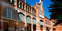 L'Institut Pere Mata acollirà la presentació de dues tesis doctorals