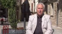 Vés a: El Dia de la Memòria va prendre Olost el passat 10 de juny (vídeo)