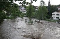 Vés a: Fotos: dies de pluja i tempestes