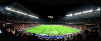 Vés a: Manifest Blaugrana reclama al Barça un nou incompliment estatutari