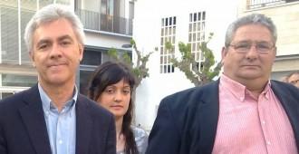 PxC es postula com «l'únic vot útil enfront un nou quadripartit»