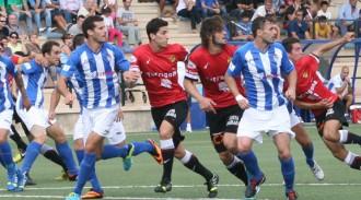 La Copa més morbosa aterra a Tarragona