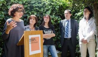 La «Pàtria» de Jacint Verdaguer lligarà la Quinzena literària a Folgueroles