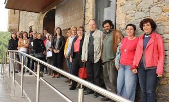 Els museus d'Osona s'omplen d'activitats durant el cap de setmana