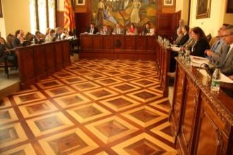 La Diputació destinarà 500.000 euros a corregir els revolts de la carretera de Solsona a Coll de Jou