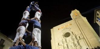 Gràcia i Barcelona acompanyaran als Marrecs en el seu aniversari