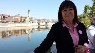 Narbona: «Cañete ha deconstruït en 2 anys tota la normativa ambiental»