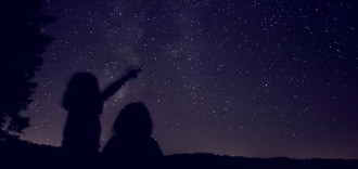 Fins a mil estels per minut