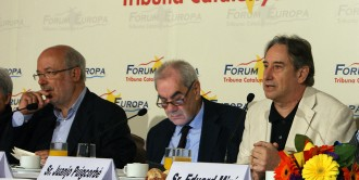 Puigcorbé, del desencís del federalisme a l'independentisme