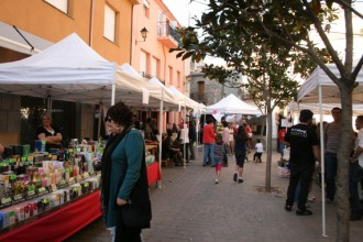 Agenda de cap de setmana als pobles del Baix Montseny