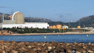Estudiaran que l'impost sobre l'energia nuclear reverteixi a la zona productora