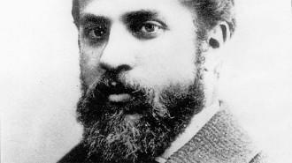 Antoni Gaudí serà venerable d'aquí un any