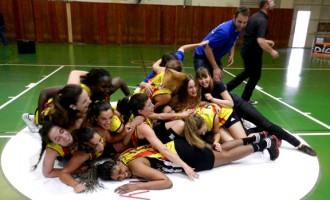 Els equips del Camp comencen a competir a la Copa Catalunya