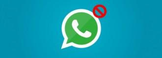 WhatsApp torna a caure