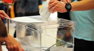 «Es pot votar amb el DNI caducat?» I altres preguntes freqüents sobre les eleccions