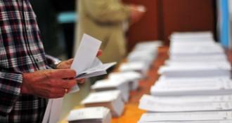 Les municipals 2015 al Ripollès, dia a dia
