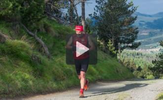 El vídeo del primer Molló Trail