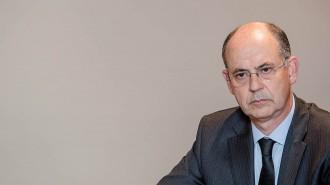 Vés a: El BBVA nomena Xavier Queralt conseller delegat de Catalunya Banc