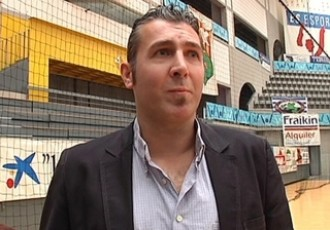El BM Granollers confirma Carlos Viver com a nou entrenador del primer equip