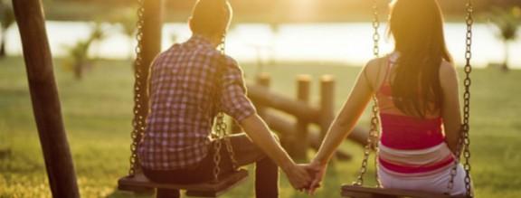 Llista d'avantatges i inconvenients de tenir parella!
