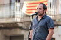 La CUP convoca primàries per escollir el cap de llista gironí del 27-S