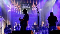 La Iaia, gran atractiu del Foramuralla 2014