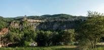 Castellfollit de la Roca: Canvi d'alcalde després de 26 anys