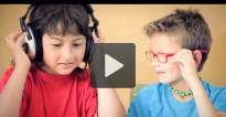 Els petits experts opinen sobre les cançons de Guillem Roma