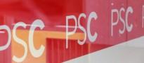 El PSC gironí renova l'executiva, molt més fidel a Juli Fernández