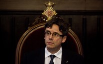 Ciutadans demana que Carles Puigdemont renunciï a presidir l'AMI
