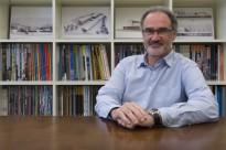 Narcís Reverendo és el nou president dels arquitectes gironins