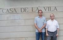 PxC presentarà per primer cop una llista a Sant Vicenç de Torelló