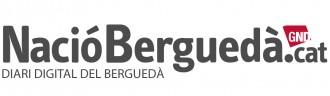 Vés a: Neix NacióBerguedà