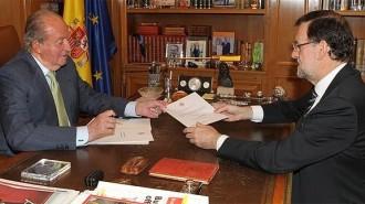 Concentracions per la República Catalana davant dels ajuntaments