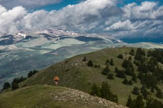 Vés a: Arriba NacióMuntanya, el nou portal d'esports de muntanya del GND