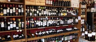 Vés a: Els vins catalans per primer cop superen els rioja a Catalunya