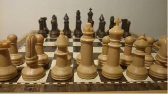 Per què cal ser escaquista?
